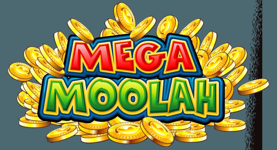 Slots Mega Progressive Jackpots Mega Moolah