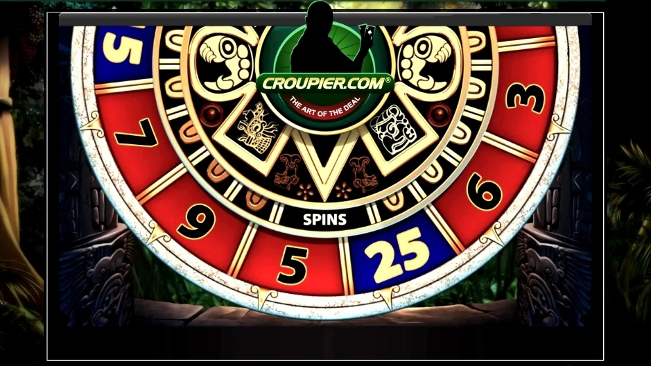 High Stakes Online Slots! Montezuma £30 Spins! £2,000 to ZERO or BIG WIN at Mr Green Casino!