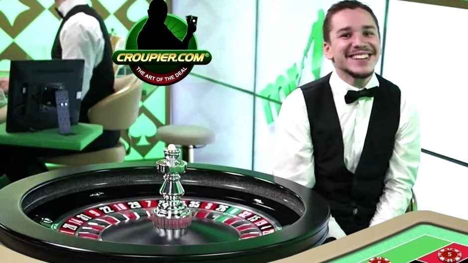 Online Roulette £4,000 CASH OUT SHOWDOWN! Real Money Win or Lose at Mr Green Online Casino!