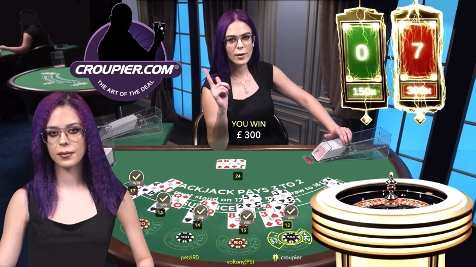 ONLINE BLACKJACK WAR vs £2,000 BANKROLL! LIGHTNING ROULETTE 500X BIG WIN? Mr Green Casino!